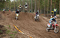 Motocross in Yyteri 2010 - 14.jpg