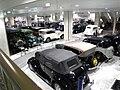 Motorcar Museum of Japan.JPG