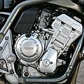 Motorcycle engine 4 2008.jpg