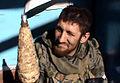 Motorola unit fighter.jpg