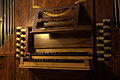 Moudon church organ-IMG 7519.jpg