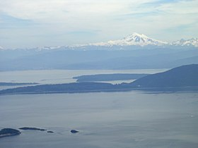 Mount Baker from Mount Constitution.JPG