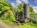 Mount Sion Steam Crane.jpg