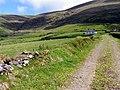 Mountain Slope Pasture - geograph.org.uk - 16751.jpg