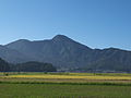 Mountains of Japan HINOSAN.jpg