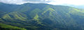 Mountains of Western Ghats 03.JPG