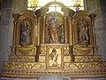 Moutier-d'Ahun - église de l'Assomption, chœur (21).jpg