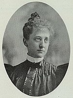 Mrs. Addie K. Robinson - E. F. Hall.jpg