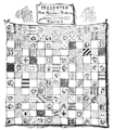 Mrs. Perkins's Quilt (Project Gutenberg eBook 16713, q173).png