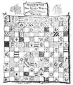 Mrs. Perkins's Quilt (Project Gutenberg eBook 16713, q173).png