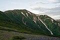 Mt.Korenge 01.jpg