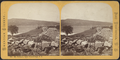 Mt. Defiance, from Ticonderoga, N.Y, by Styles, A. F. (Adin French), 1832-1910.png