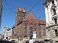 Muenchen - Prielmayerstrasse - geo.hlipp.de - 26635.jpg