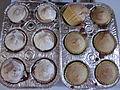 Muffins in tins.JPG