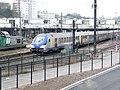 Mulhouse station 2018 06.jpg