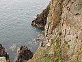Mull of Galloway Cliffs.jpg