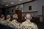 Multi-National Exercise 'Bright Star' kicks off at Fort Bragg DVIDS207460.jpg