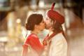 Multi Faith wedding ceremony.png