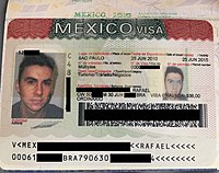 Multiple Entry Visa to Mexico.jpg