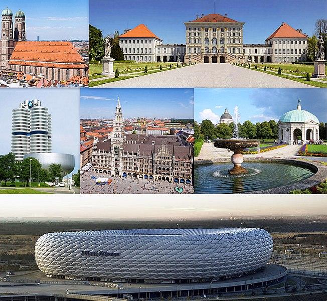File:Munchen collage.jpg