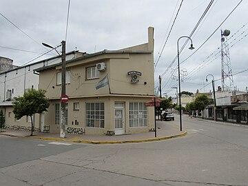 Municipalidad de Tanti.jpg