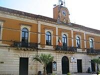 Municipio Calimera.jpg