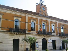 Municipio Calimera.jpg