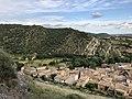 Muntanya de Cantaperdiu.jpg