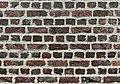 Mur Briques Impasse Église Fontenay Bois 2.jpg