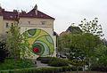 Mural Art Strasnicka Jan Kalab 06.JPG
