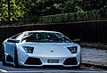 Murcielago white (8043007991).jpg
