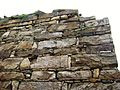Muro Chavin 05 06122009.jpg