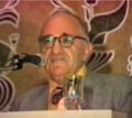 Murray Rothbard 1981 LNC 04.png