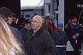 Murray Walker Brands Hatch BTCC 1995.jpg