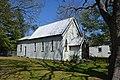 Murrurundi Presbyterian Church 003.JPG