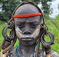Mursi Boy, Ethiopia.jpg