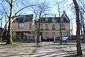Musée Roybet Fould Courbevoie 1.jpg