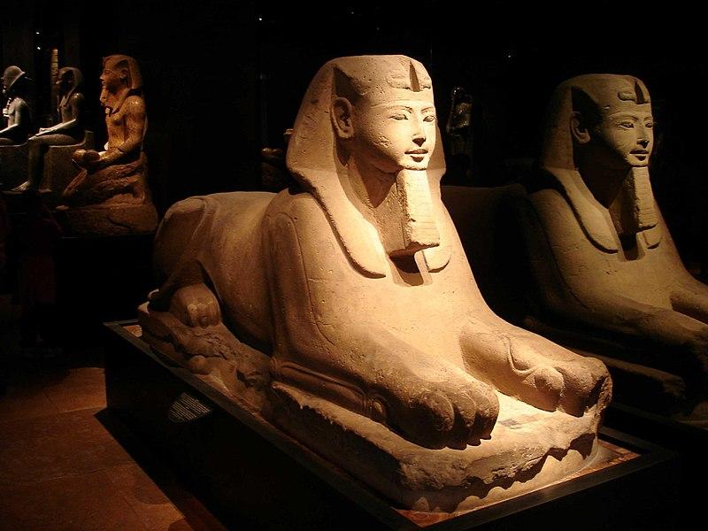 Museo Egipcio de Turín 800px-Museo_Egizio_di_Torino-631_o