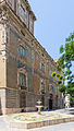Museo Nacional de Cerámica, Valencia, España, 2014-06-30, DD 140.JPG