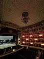 Museo Teatrale alla Scala - 48188028982.jpg