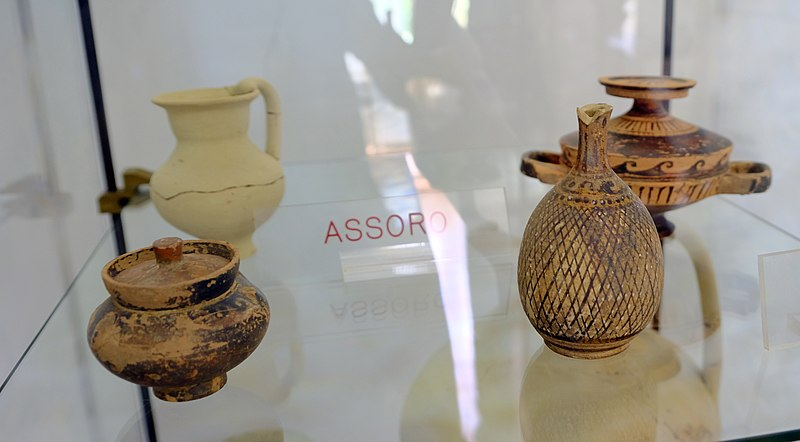 File:Museo archeologico regionale di Enna 34.jpg