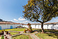 Museo de Arte Religioso del Arzobispado, Cusco, Perú, 2015-07-31, DD 60.JPG