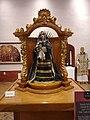 Museo de Arte Sacro de Querétaro 06.jpg