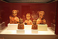 Museo de Cádiz-Urnas funerarias fenicias-20110913.jpg