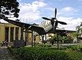 Museu do Expedicionario 3 Curitiba Brasil.jpg