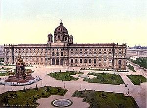 Museum Wien 1900.jpg