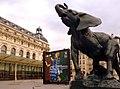 Museum d'Orsay.jpg