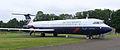 Museum of Flight BAC 111-510ED One-Eleven 01 (2).jpg