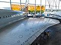 Museum of Flight Seattle Washington6.jpg