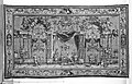 Musicians and Dancers from a set of five Grotesques MET 217270.jpg